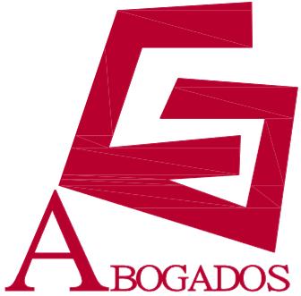 Cean & Gonzalez Abogados