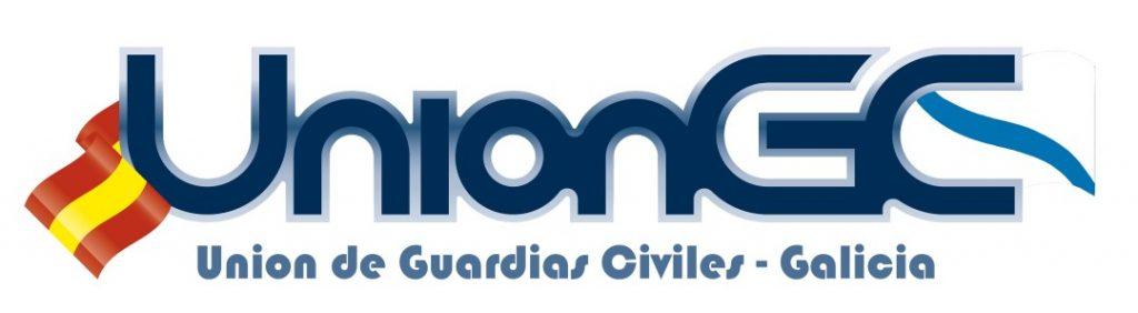 Logo UnionGC